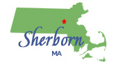 Sherborn recycling